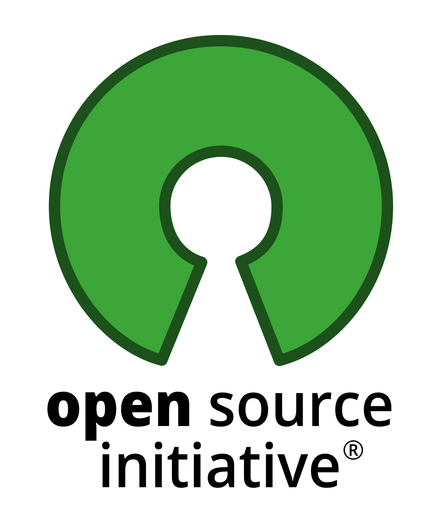 Open Source Initiative